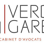 Cabinet Verdu Garel