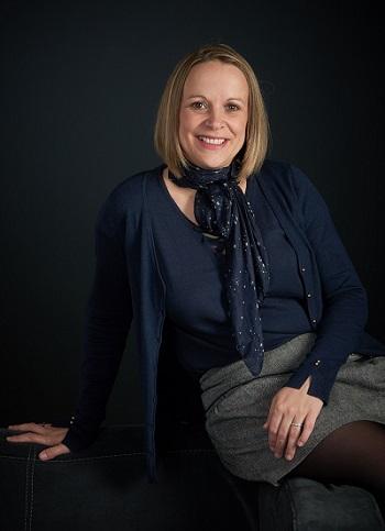 Elodie garel avocat